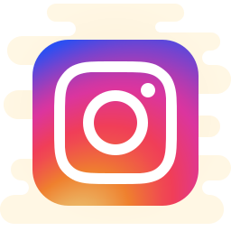 icons8 instagram 256